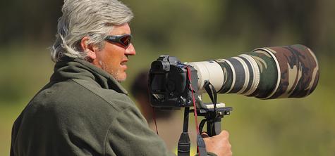 Pancho R. Eguiagaray Fotografo