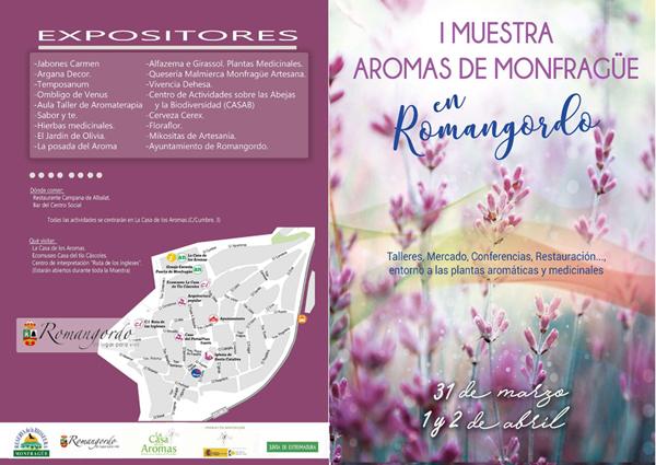 Aromas-monfrague-programa1-web600