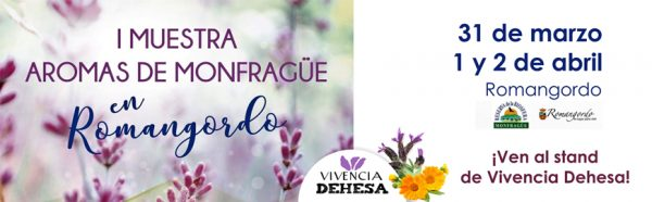 IMuestra-aromas-monfrague870x270