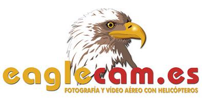 eaglecam.es colaborador de Vivencia Dehesa